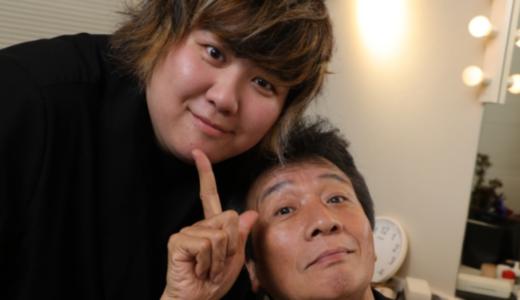 前川侑那(前川清娘)のwikiプロフや年齢!高校や昔痩せてた?彼女も調査
