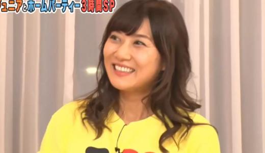【画像比較】藤崎奈々子の顔(ほっぺ頬)に違和感?若い頃と別人の声多数