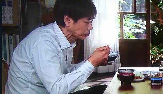 【月9ドラマ 監察医 朝顔】時任三郎の手の震えは病気?動画でチェック!