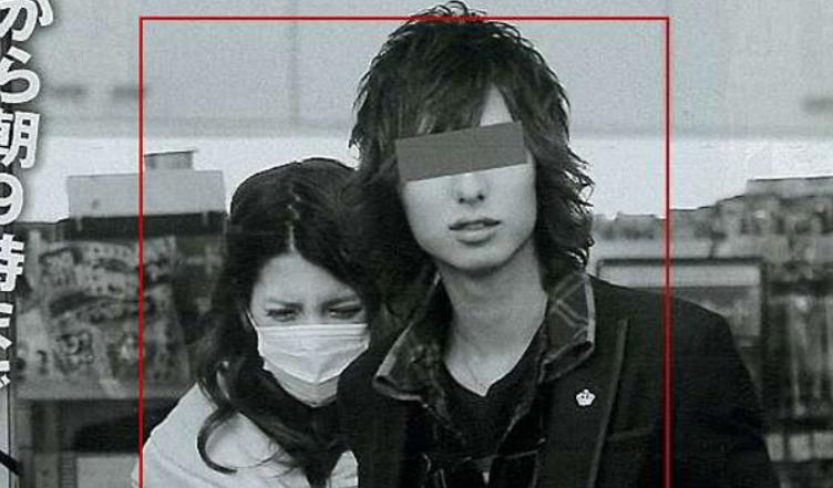 坂口 杏里 結婚 相手