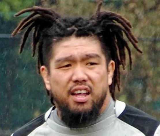 大量画像】堀江翔太の歴代髪型まとめ!ツインテールが衝撃的